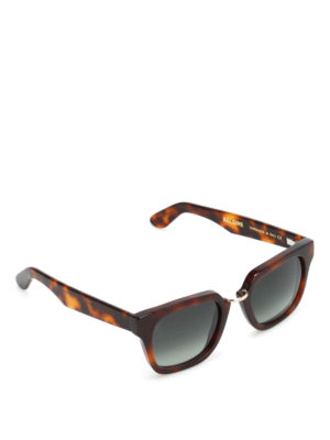 Belsire: sunglasses - Marcello Havana sunglasses