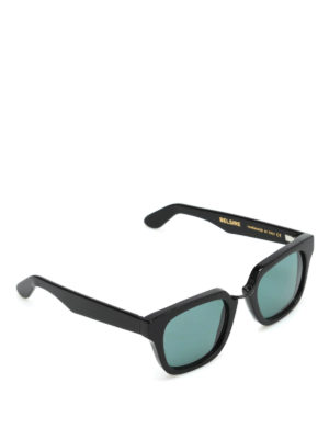 Belsire: sunglasses - Marcello sunglasses