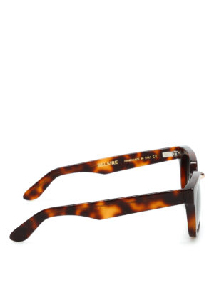 Belsire: sunglasses online - Marcello Havana sunglasses