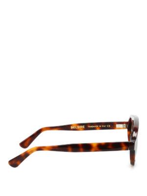 Belsire: sunglasses online - Robert Havana sunglasses