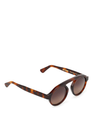 Belsire: sunglasses - Robert Havana sunglasses