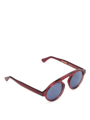 Belsire: sunglasses - Robert sunglasses