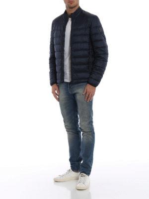 BELSTAFF: giacche imbottite online - Leggerissimo piumino Ryegate