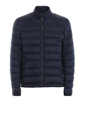 BELSTAFF: giacche imbottite - Leggerissimo piumino Ryegate