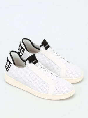 Bikkembergs: trainers online - Best 872 sneakers