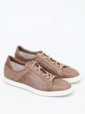 Bikkembergs: trainers online - Words 892 sneakers