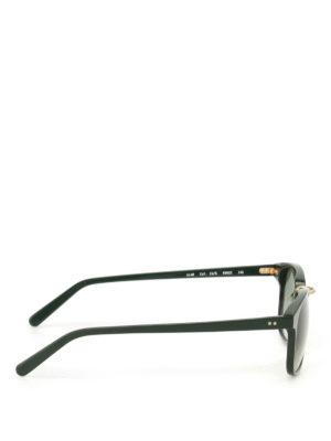 Bob Sdrunk: sunglasses online - Alan squared lenses sunglasses