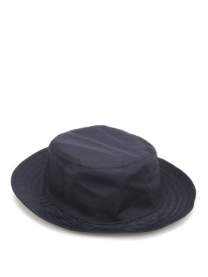 Borsalino: hats & caps - Waterproof  hat