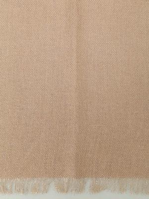 Brunello Cucinelli: Stoles & Shawls online - Cashmere blend shimmering stole
