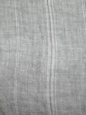 Brunello Cucinelli: Stoles & Shawls online - Cashmere maxi shawl