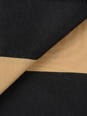 Burberry: scarves online - Burberry cashmere blend scarf