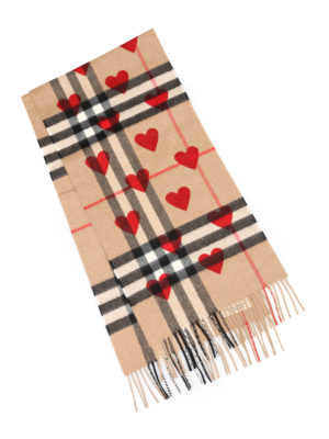 burberry scarf outlet online f1ii  burberry scarf outlet online
