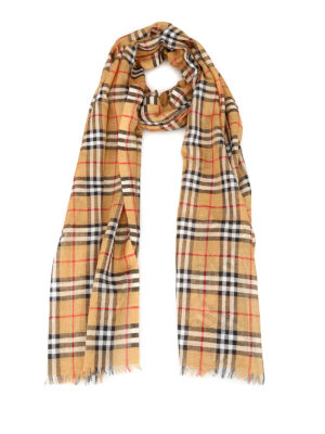 a737a68dc8 Sciarpe e foulard uomo   iKRIX shop online