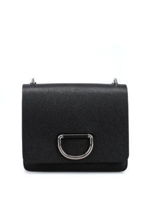 ... goatskin small crossbody bag.   1 28f8f71790a09