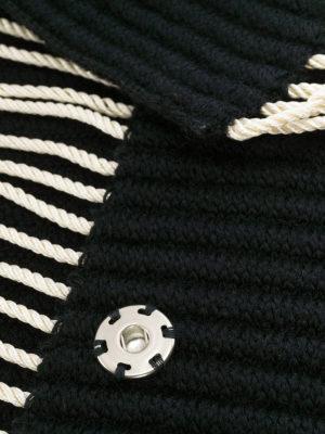 CALVIN KLEIN: sciarpe e foulard online - Scaldacollo Calvin Klein 205W39NYC