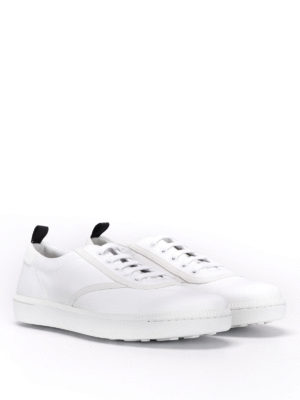 Car Shoe: trainers online - Nylon sneakers