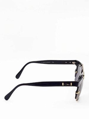 Cazal: sunglasses online - Vintage 873 sunglasses