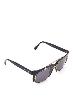 Cazal: sunglasses - Vintage 873 sunglasses