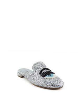 Chiara Ferragni: mules shoes online - FindMeInWonderland mules