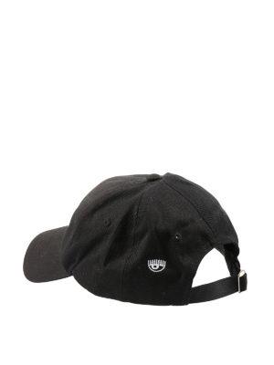 CHIARA FERRAGNI: cappelli online - Cappellino Active in cotone