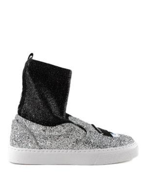 CHIARA FERRAGNI: sneakers - Sneaker alte Flirting