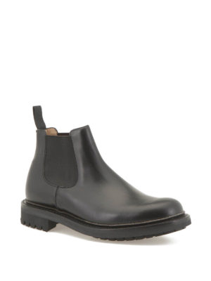 Church's: ankle boots online - McCarthy chelsea boots