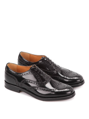 Church's: classic shoes - Burwood classic shoes