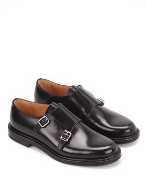 Church's: classic shoes - Lora shoes