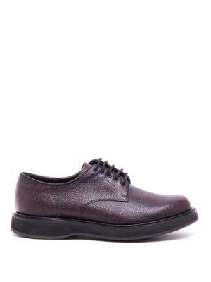 Church's: lace-ups shoes - Leyton lace-ups