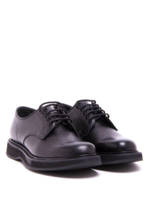 Church's: lace-ups shoes online - Leyton lace-ups