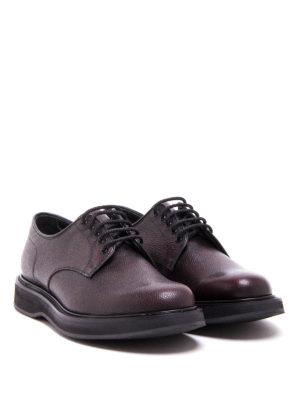Church's: lace-ups shoes online - Leyton lace-ups