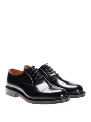 Church's: lace-ups shoes online - Sheffield Oxford shoes