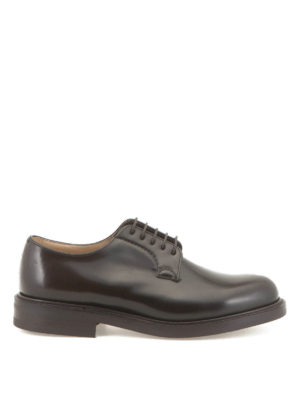 Church's: lace-ups shoes - Shannon lace-ups