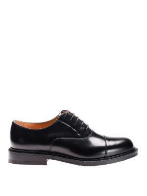 Church's: lace-ups shoes - Sheffield Oxford shoes
