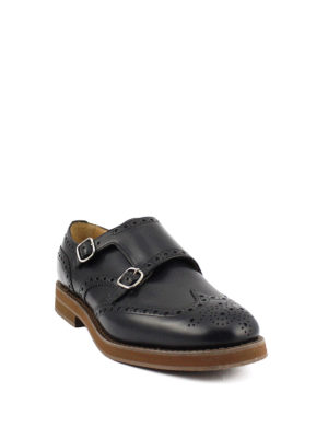 Church's: Loafers & Slippers online - Kelby monk straps
