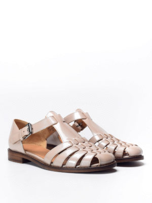 Church's: sandals online - Kelsey sandals