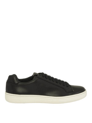 Church's: trainers - Mirfield W leather sneakers