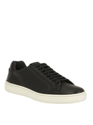 Church's: trainers online - Mirfield leather sneakers