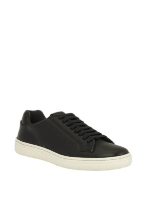 Church's: trainers online - Mirfield W leather sneakers