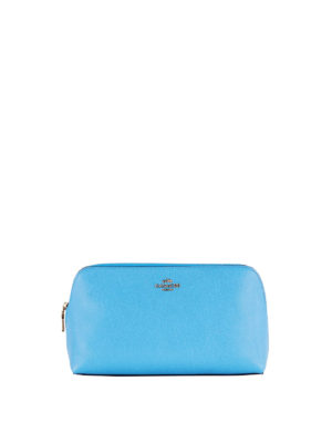 Coach: Cases & Covers - Beauty case 22
