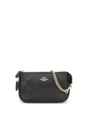 Coach: clutches - Nolita 19 clutch