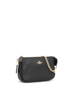 Coach: clutches online - Nolita 19 clutch