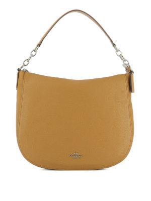 Coach: shoulder bags - Chelsea shoulder bag