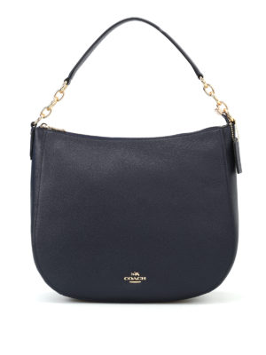 Coach: shoulder bags - Chelsea shoulder bag