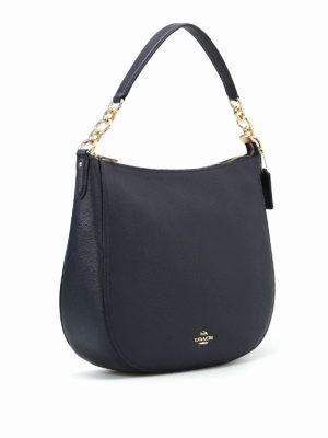 Coach: shoulder bags online - Chelsea shoulder bag