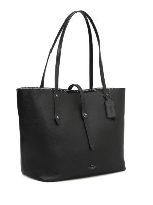 Coach: totes bags online - Market large tote