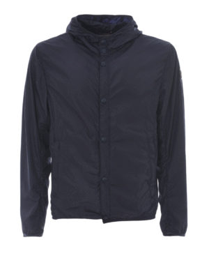 Colmar Originals: giacche casual - Giacca idrorepellente con cappuccio