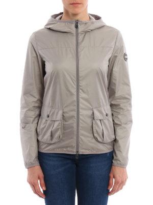 Colmar Originals: casual jackets online - Shimmering high tech jacket