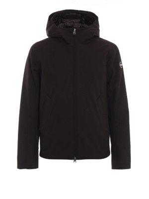Colmar Originals: giacche casual - Giubbotto Riddle con piumino