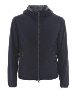 Colmar Originals: giacche casual - Giacca reversibile idrorepellente
